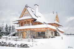 Villa Gorsky outdoor view