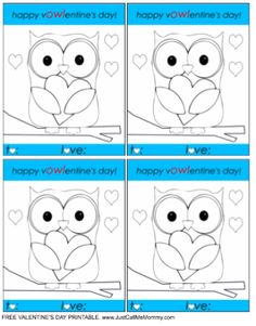 90b843fb2f4d1248ed70a07d81120cf6--kids-crafts-valentines-day Valentines Party Letter To Parents Template on valentine party poster, samples of letter dear parents, attendance letters to parents, leeters parents, academic failure letters to parents, valentine letter class parents, valentine cards to make for parents, valentine's note home to parents, valentine school parent letter, valentine party games, holiday christmas party letter parents, valentine for parents sample letters, valentine preschool parent letters, valentine take home sample letters, valentine day poems from toddlers to parents, valentine classroom party note, valentine card ideas for parents, valentine's letter for parents, valentine's poems to parents, valentine party handouts,