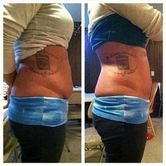I'm looking for TEN product testers for our 90 Day Challenge using our amazing Skinny Wraps!!!!! You'll receive them at my Distributor Pricing of only $59 monthly plus tax/shipping!!!!!! This botanically infused cloth works to tighten your skin along with reducing the appearance of cellulite and stretch marks  Text 724-880-3531