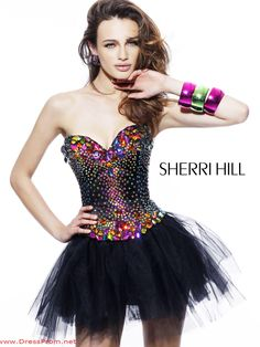 http://www.dressprom.net/2012-sherri-hill-prom-dress-2885.html