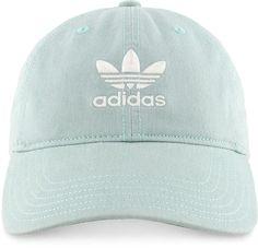 7d3972bd9 163 Best Cap images in 2019   Baseball hat, Cap d'agde, Caps hats
