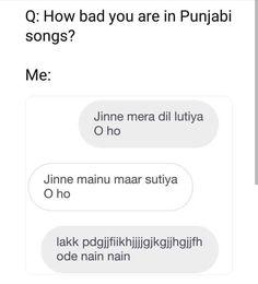 Funny Minion Memes, Some Funny Jokes, Funny Video Memes, Crazy Funny Memes, Funny Cartoons, Funny Quotes, Hilarious, Desi Humor, Desi Memes