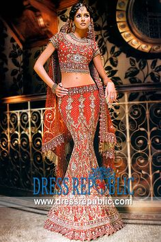 Bollywood Dresses in USA