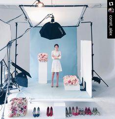 Смотрите это фото от @famousbtsmagazine на Instagram • Отметки «Нравится»: 3,102