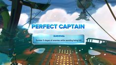 Lias and I tackle the last Swap Force arena battle that comes with the main game called Perfect Captain. Skylanders Swap Force Characters, Game Calls, Battle, Survival, Challenges, Videos