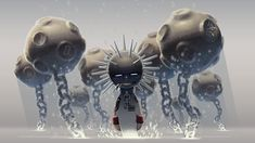 slipknot - 5 - Craig Jones by ilison on DeviantArt