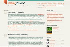 http://www.learningjquery.com/