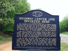 Found on Highway 492 between Marquette and Negaunee,MI  This is a really cool marker! Michigan Travel, State Of Michigan, Detroit Michigan, Lake Michigan, The Mitten State, Mackinac Bridge, Upper Peninsula, Lake Superior, Great Lakes