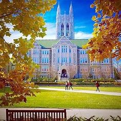 Boston College -How do you make a great first impression?  #Job #VideoResume #VideoCV #jobs #jobseekers #careerservices #career #students #fraternity #sorority #travel #application #HumanResources #HRManager #vets #Veterans #CareerSummit #studyabroad #volunteerabroad #teachabroad #TEFL #LawSchool #GradSchool #abroad #ViewYouGlobal viewyouglobal.com ViewYou.com #markethunt MarketHunt.co.uk bit.ly/viewyoupaper #HigherEd #PersonalBrand #brand #branding @bostoncollege
