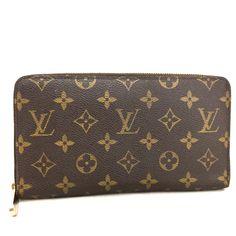 472b74abe00 16 Best Louis Vuitton Wallets images in 2017   Authentic louis ...