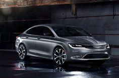 2018 Chrysler 200 Convertible - http://newautocarhq.com/2018-chrysler-200-convertible/