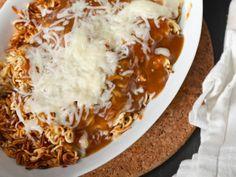 Slide Show | Ramen Hacks: 30  Easy Ways to Upgrade Your Instant Noodles | Serious Eats.