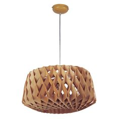 $294 Found it at AllModern - Melora 1-Light Foyer Pendant
