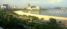 DSC_0018.NEF- Rio de janeiro,Brasil.