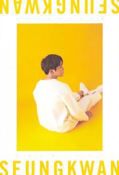 Woozi, Wonwoo, Jeonghan, Carat Seventeen, Seventeen Album, Kpop, Boo Seungkwan, Vernon Hansol, Seventeen Scoups