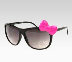 HK Sunglasses