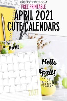 Printable Letters, Printable Cards, Printable Planner, Free Printables, Calendar Pages, 2021 Calendar, Planner Pages, Monthly Planner, Happy Planner