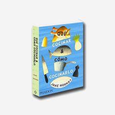 Un libro con 100 recetas perfectamente explicadas al detalle gracias a las fotografías que muestran cada uno de los pasos a seguir. Encontraremos también consejos sobre cómo adaptar cada receta a diferentes productos, y nos enseñará  a lograr que las recetas funcionen, o, en el supuesto de que algo salga mal, mostrarnos cómo recuperarla.  Ilustrado con más de 800 fotografías. Tapas, Petra, Cover, Books, Step By Step, Thanks, Products, Tips, Libros