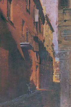 Fuchs - Ferrara.jpg