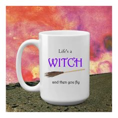 Angry Gramma - Funny Gifts, Gift Ideas, Coffee Mugs | Angry Gramma