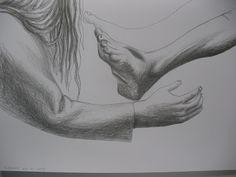 radvan.drawing Christ, Drawings, Art, Sketches, Craft Art, Sketch, Kunst, Gcse Art, Drawing
