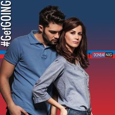 Get popular and impress your lady love with the latest style and fashion from the house of Donear Clothing   #Style #Fashion #Men #Clothing