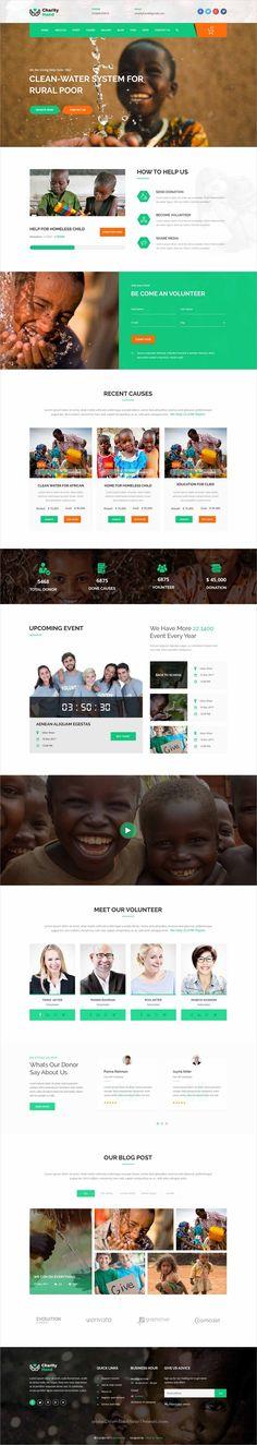Action Acton picture 1 NGO Pinterest - ngo templates