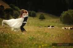 Daniel Aguilar - Mind Bending Wedding Photographer - Part 24