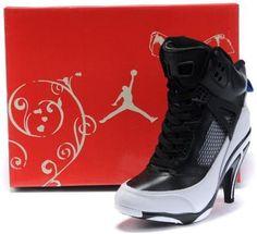 Nike air jordan 3-5 Femme 650 Shoes