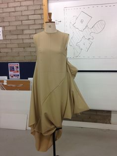 Subtraction pattern cutting