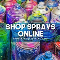 Shop Huge varieties of spray paints on our website. Website, Painting, Shopping, Painting Art, Paintings, Painted Canvas, Drawings