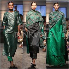 Amazon India Fashion Week Raw Mango by Sanjay Garg4.jpg 600×600 pixels