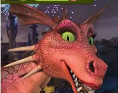Dragon from sh. Shrek Costume, Costumes, Costume Ideas, Shrek Dragon, Fursuit, Female Characters, Girl Pictures, Creatures, Animals
