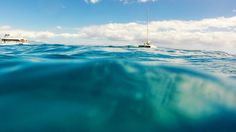 desktop-wallpaper-laptop-mac-macbook-air-ni10-sea-ocean-boat-summer-vacation-blue-green-wallpaper