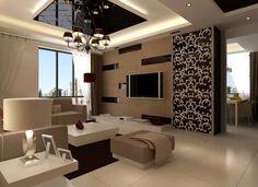 40 Contemporary Living Room Interior Designs   Living room ...