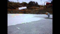 Aνακαινίσεις Εξοικοδομώ Ανακαίνιση σπιτιού ανακαίνιση μπάνιου ανακαίνιση...