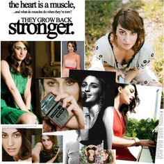 Sara Sara Bareilles, Done With You, Music Love, My Hero, Wise Words, Love Her, Muscle, Singer, My Favorite Things