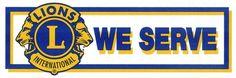 Cavaliers Logo, Lions, Team Logo, Fun, India, Image, Lion, Goa India, Indie
