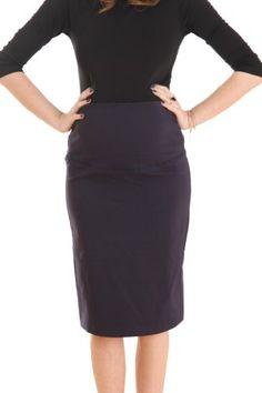 Ripe Suzie Pencil Skirt Women`s $49.00