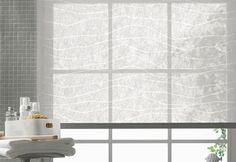 JAB ANSTOETZ - Solares » Cortinas enrollables » meridian » Encuentralo en Alboroque Decoracion
