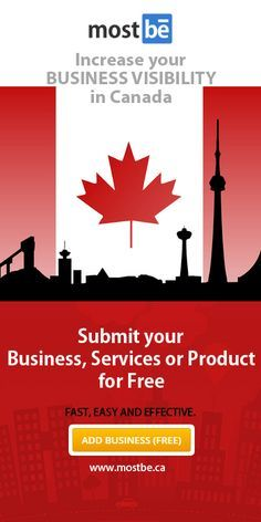 Free local classifieds canada