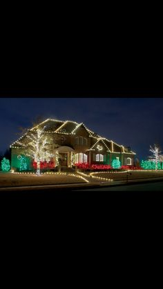 christmas lights outdoor christmas decorations merry christmas santa baby lighting ideas