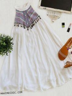 Stylish Dress Designs, Stylish Dresses, Cute Dresses, Casual Dresses, Fashion Dresses, Girls Dresses, Dress Indian Style, Indian Dresses, Indian Outfits