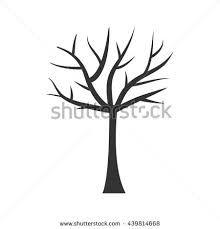 Image result for black & white illustration tree log Tree Logs, Black And White Illustration, Black White, Pictures, Image, Black And White, Photos, Black N White, Grimm