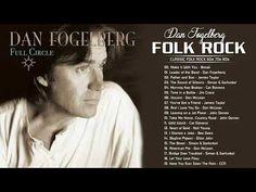 Dan Fogelberg, Bread, James Taylor, Neil Young, Don McLean - Classic Folk Rock Greatest Hits - YouTube Neil Young, Folk Music, Music Mix, Best 80s Songs, Country Music Playlist, Folk Rock, Don Mclean, Music Tabs, Simon Garfunkel