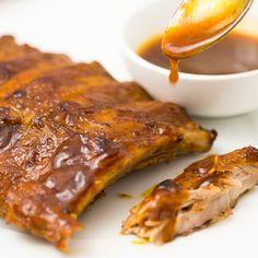 Pork Belly Oven, Slow Cooker Pork Belly, Braised Pork Belly, Cooking Videos Tasty, Meat Cooking Times, Cooking Games, Cooking Oil, Cooking Light, Food Videos
