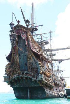 ガレオン船 海賊 - Google 検索