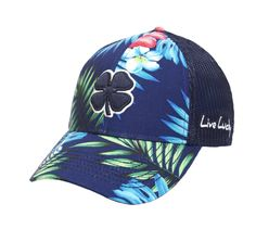 dae501d23cd 59 Best Lifestyle Luck Headwear images
