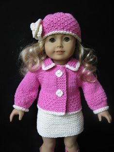 knitnplay