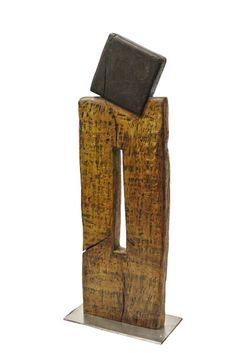 SCRIBUS L. 42cm l. 7cm h. 129cm